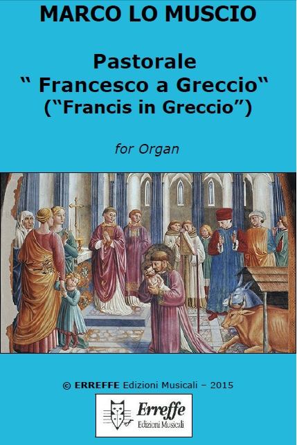 greccio meal essay Free sample essay on review of william cooks francis of assisi in his book, francis of assisi the creation of the christmas crib at greccio.