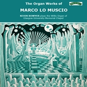 cover-priory-marco-lo-muscio