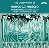 new-cd-marco-lo-muscio-2017