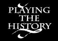 logo-playing-the-history