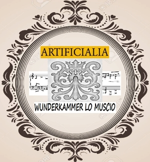 artificialia-wunderkammer